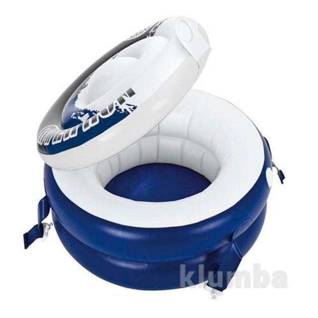 Термо-резервуар для напитков плавучий 56823 Intex фото №1