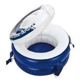 Термо-резервуар для напитков плавучий 56823 Intex