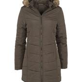 Женская куртка-пальто. Из Германии. Размер М. Видео