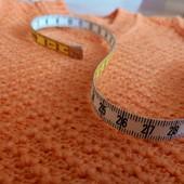 Одежда детская на заказ(жилетки,свитер,шапка,платья,брюки)!