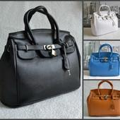 Стильная женская сумка Hermes