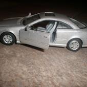 модель авто