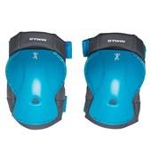 Защита на колени и локти для детей 2 цвета