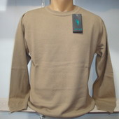 Мужской свитерок Trittico, Турция