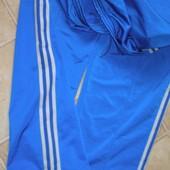 519. Спортивные Oshman's. р. XL