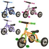 Велосипед M 0688-1 Bambi