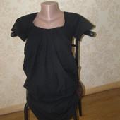 Стильное  платье Patrizia Pepe Оригинал XS-размер