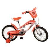 Велосипед детский 12д. SX12-01-1 Profi