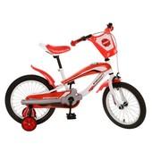 Велосипед детский 12д. SX12-01-2 Profi