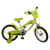 Велосипед детский 12д. SX12-01-4 Profi