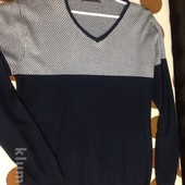 Модная кофта М-L