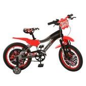 Велосипед детский 16 дюймов F1 SX16-19-F Profi