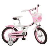 Велосипед детский 16д. 16BX406-3 Profi