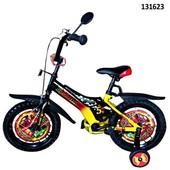 Велосипед 2-х колес 16 131623