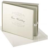 Коробка для дисков