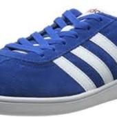 Adidas Neo label кожаные оригинал 39. 5