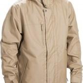 сноубордическая/лыжная куртка DaKine Ascend