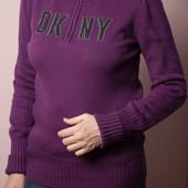 Свитер DKNY, р. L