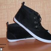 ботинки 28.5 см
