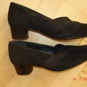 Туфли Ara, 36,5/ 24,5 см