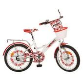 Велосипед детский 20д.P2039 UK-1 Profi