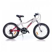 Велосипед 20*(Knight) G-1 Azimut