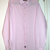 Guess by Marciano тонкая рубашка из Италии