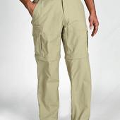 Продам брюки-шорты Exofficio!!-50%