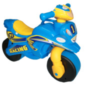 Мотоцикл толокар мотобайк спорт