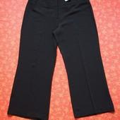 Новые женские брюки размер 18 (XL). Длина 101 см
