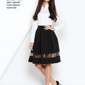 юбка женская размер от 42 по 56
