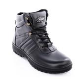 мужские ботинки 2 модели  натуральная кожа Модель:  085 и 071