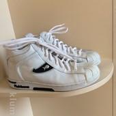 Мужские кроссовки Fishbone 38-39 размер