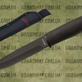Фирменный нож Grand Way нескладной ! Новый!