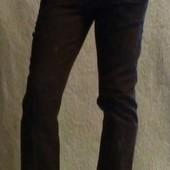 теплые брюки ostin xs