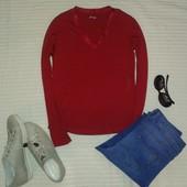 Классная блуза от Mexx, p.xs,s