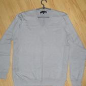 Next мужской свитшот,свитер