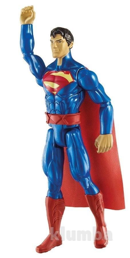 Superman dc comics супермен 30см фото №1