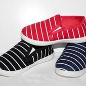 Детская обувь ,тапочки,мокасины,полукеды,размер 25,26,27,28,29,30.