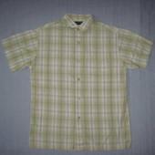 Ready Go (S) рубашка мужская натуральная