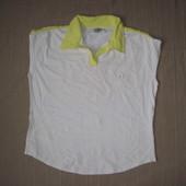 Masters Golf Fashion (M/40) спортивная тенниска поло женская