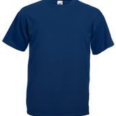 Мужские футболки 036, цвета в наличии, фото внутри
