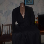 Брючный костюм YvesSaintLaurent