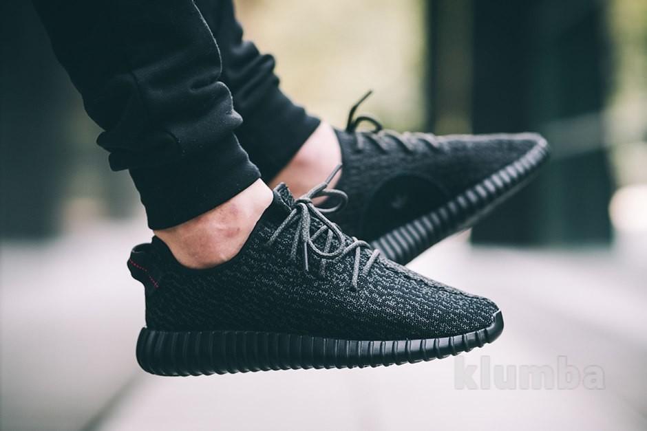 Кроссовки Adidas Yeezy Boost 350, р. 36-45, код vm-1814 фото №1