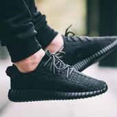 Кроссовки Adidas Yeezy Boost 350, р. 36-45, код vm-1814