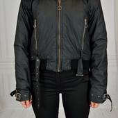 Куртка (демисезон)