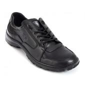 мужские туфли натуральная кожа Модель:  056  и Модель:  СТ