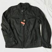 Легкая куртка, ветровка 46-48 р-ра