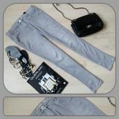 Бомбезні джинси Next 12 розмір.