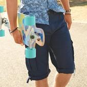 Мужские шорты карго Tchibo евро 52